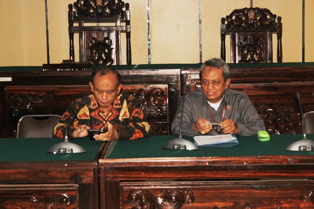 audit kinerja tim bawas1